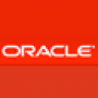 Oracle and Hotwire